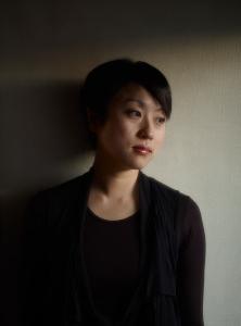 Misato Adachi