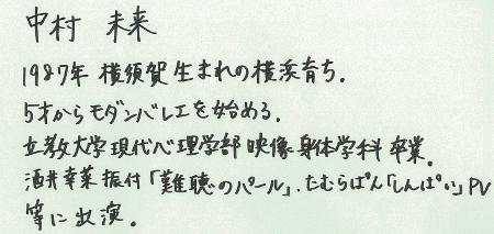 miku_profile