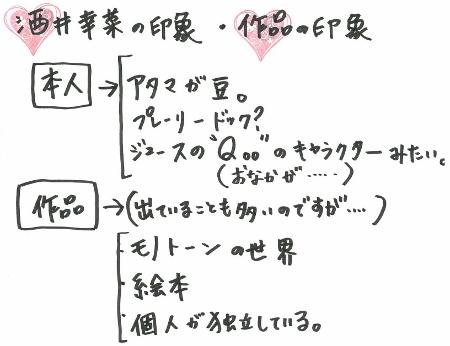 misato_impression