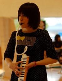Yukiko Nishii