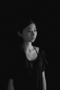 Yukina Sakai