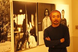 Ryuichiro Suzuki