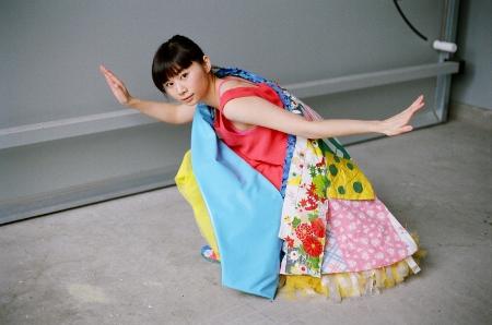 taidan_kimura2