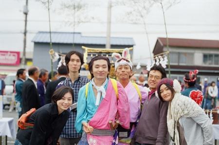 taidan_suzuki3