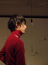 Takahiro Fujita