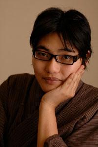 Yuichi Kinoshita
