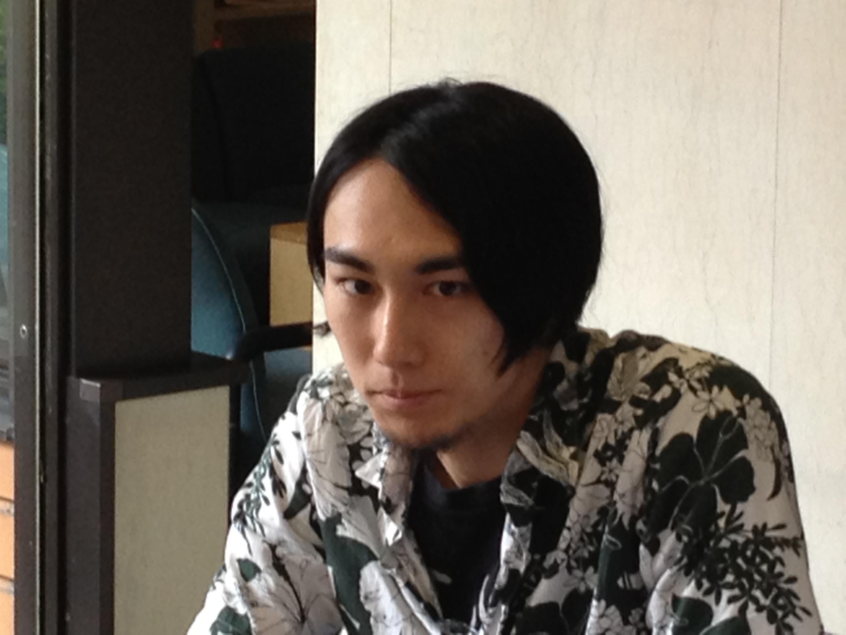 sotsugyousei_iwabuchi.JPG