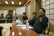 seminar2007