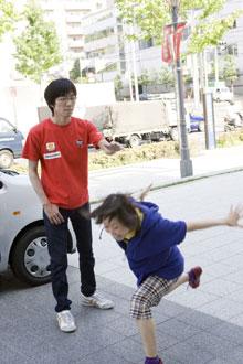 kamisato2