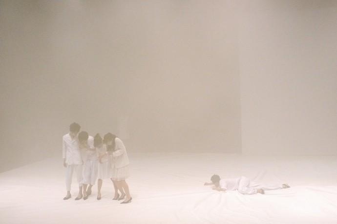 (c)Aichi Triennale 2010