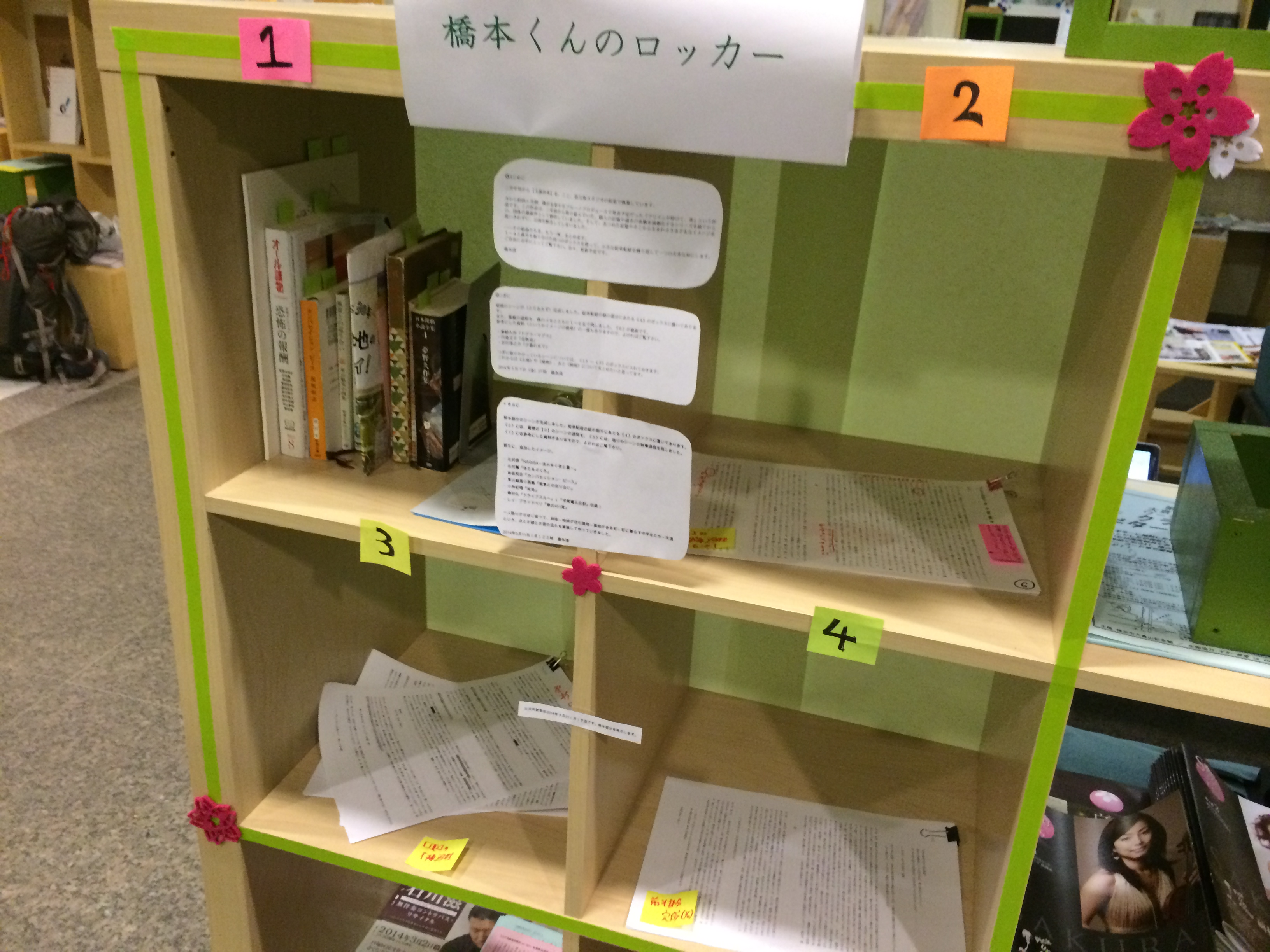 hashimoto_mar1