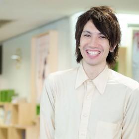 kiyoshi_on