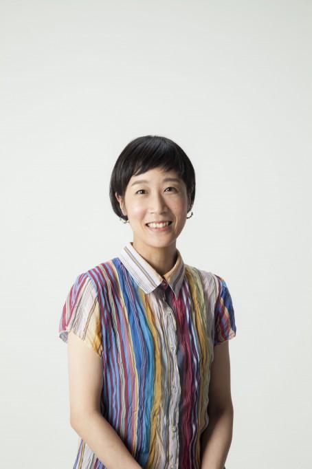 (c)白井晴幸
