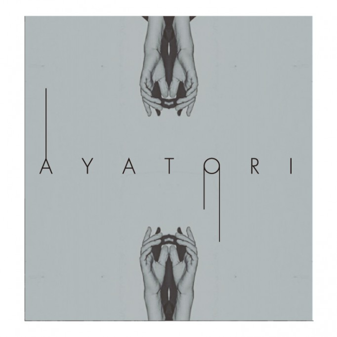 AYATORI①