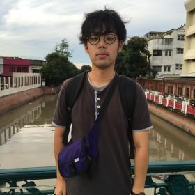 yagyu_nichika