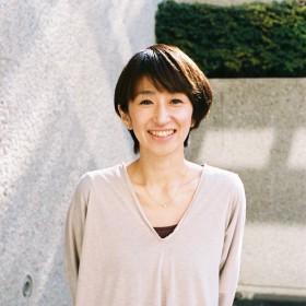 撮影:杉田協士